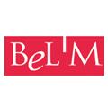 Stores Honorat Lyunes - Bel'm