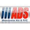 Stores Honorat Marseille - ADS