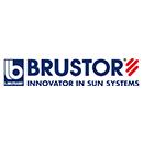 Stores Honorat Ventabren - Brustor