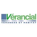 Stores Honorat Aix - Vérancial