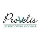 Stores Honorat Aix - Provélis