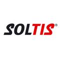 Stores Honorat aix en provence - Soltis