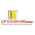 Stores Honorat aix en provence - Phoceval