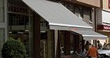 Stores Honorat Aix-en-Provence