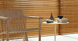 Stores Vénitiens Aix en provence