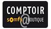 Stores Honorat Gardanne - Installateur Somfy