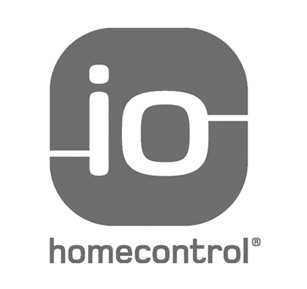Home Control Éguilles - Stores Honorat