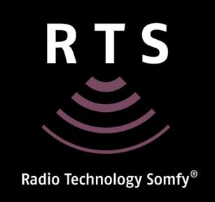 RTS Éguilles - Stores Honorat