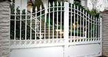 portail Meyreuil