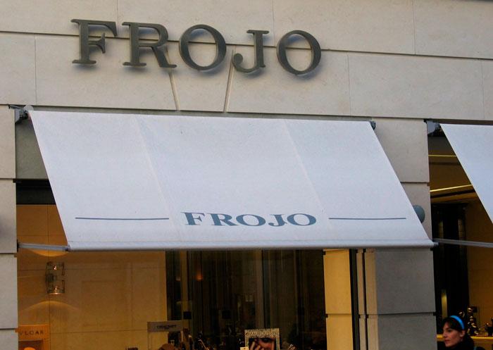 Stores de fen tres stores honorat guilles menuiserie pvc et alu - Store a l italienne ...