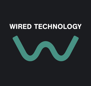 Wired Technology Éguilles - Stores Honorat