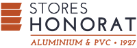 Stores Honorat